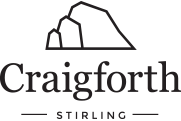 Craigforth Logo